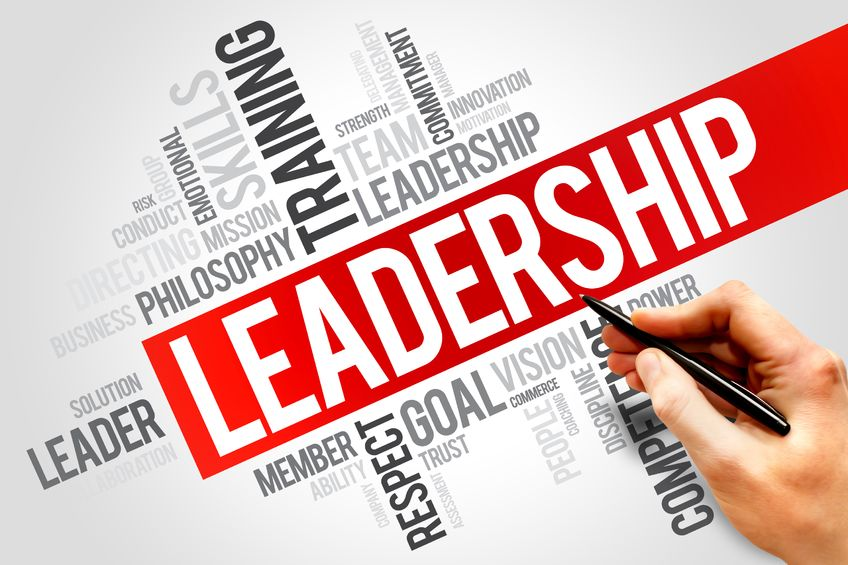 Leadership Styles and Theories