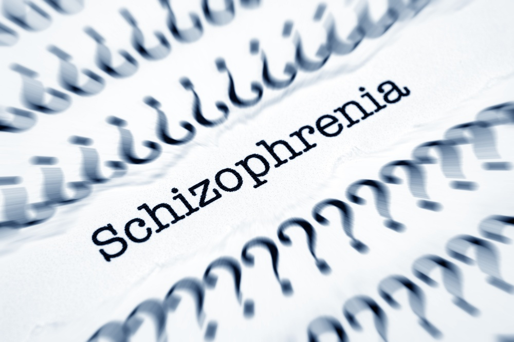 Psychological Musings: Schizophrenia and Psychosis