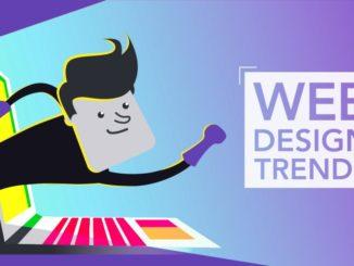 Top Principles for Effective Web Design