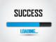 What Makes a Website Successful?