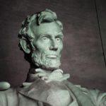 Abraham Lincoln and Stephen Douglas Views on Slavery