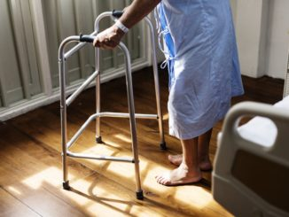 Assisted Suicide Should be Legalized in all States