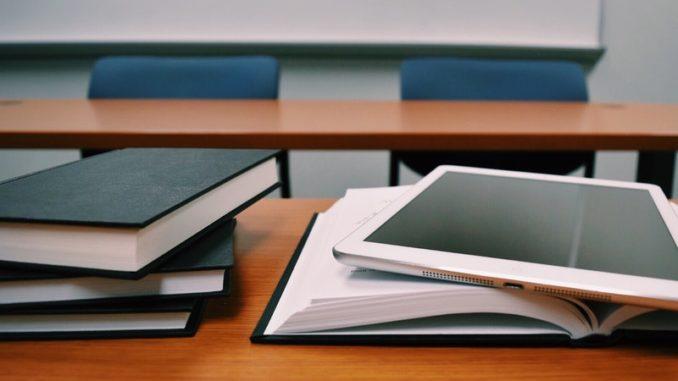 Charlotte Danielson: Teacher Evaluation System