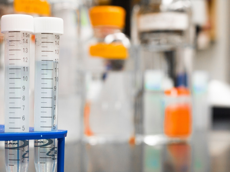 Permitting Random Drug Testing in the Workplace