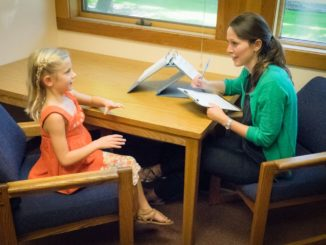 Psychological Assessments and Roles Forensic Versus Clinical