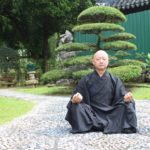 Religion and Theology of Taoism