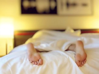 Why is Sleep Important for Teenagers