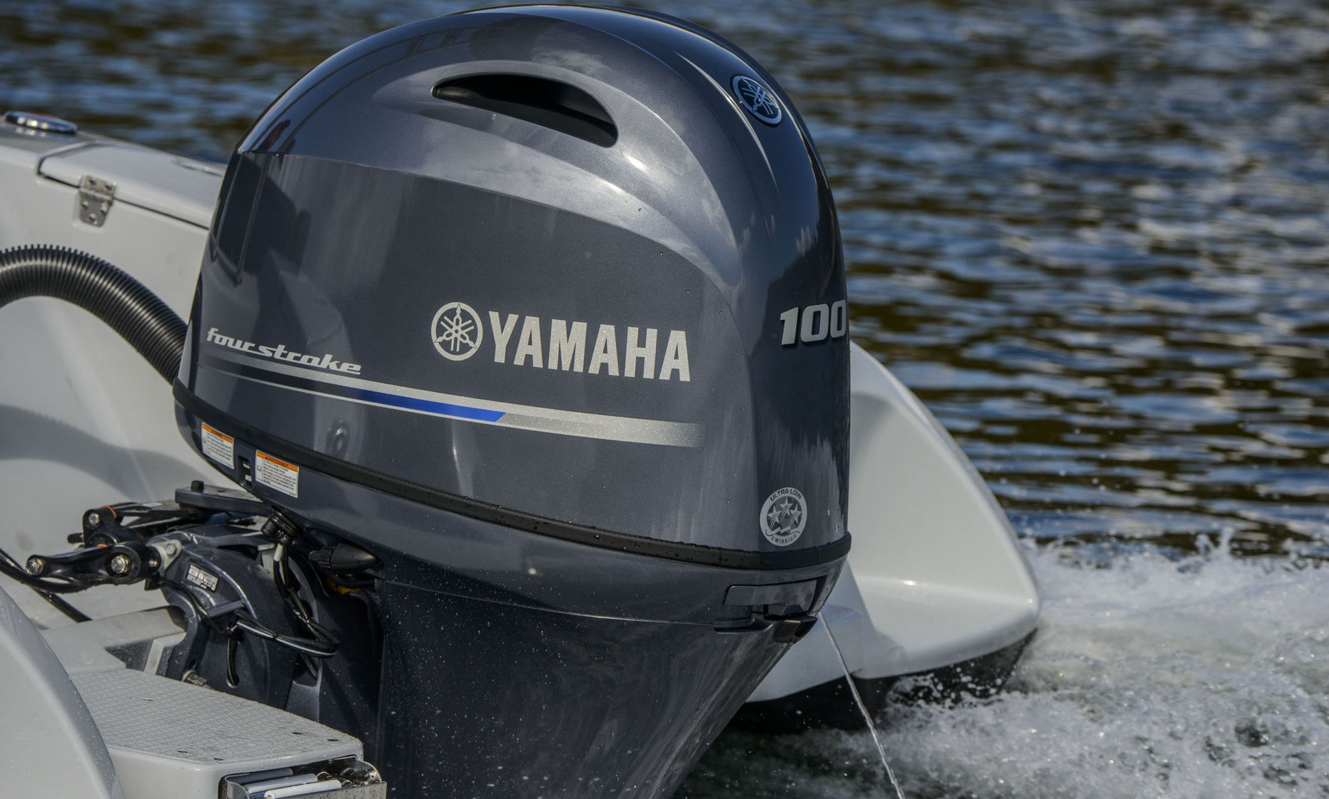DOWNLOAD Yamaha 40hp (40 hp) Repair Manual PDF
