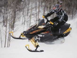 Download 2007 Yamaha Snowmobile Repair Manual