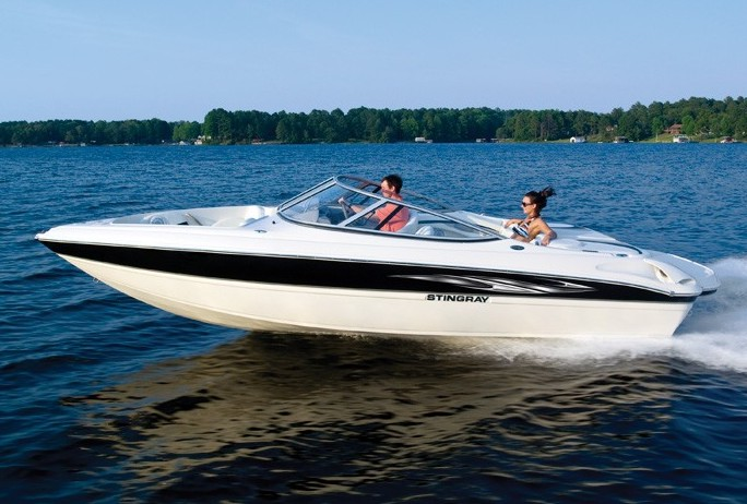 Download MerCruiser Service Manual