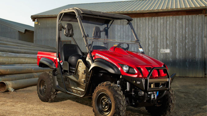 yamaha grizzly 700 fi owners manual browse manual guides u2022 rh npiplus co yamaha grizzly 700 fi repair manual yamaha grizzly 700 fi service manual
