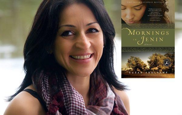 Mornings in Jenin by Susan Abulhawa Review