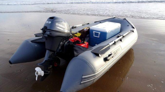 download yamaha outboard 50hp 50 hp service manual 1996 2006