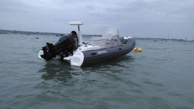 yamaha outboard repair manual pdf download free