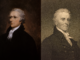 John Trumbull American Painting and National Identity