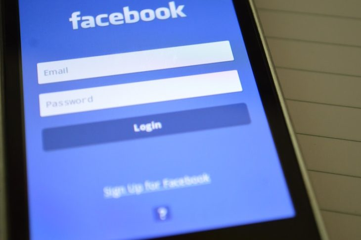 The Pros and Cons of Trying to Make Money on Facebook