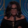 Oprah Winfrey Influence on The Media