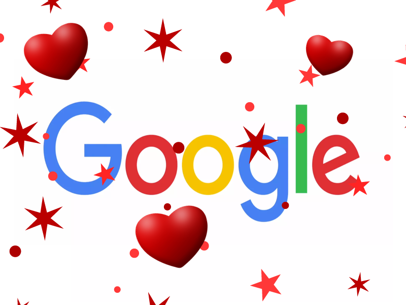 How to Write an Article Google Loves