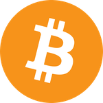 Bitcoin Future Price Analysis