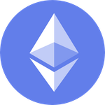 Ethereum price prediction 2025
