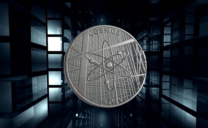 Is Cosmos ATOM a Good Investment