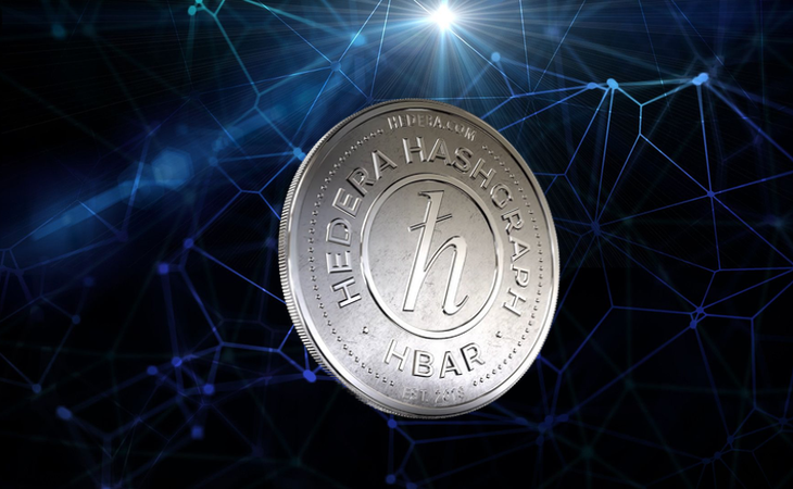 Is Hedera Hashgraph HBAR a Good Investment