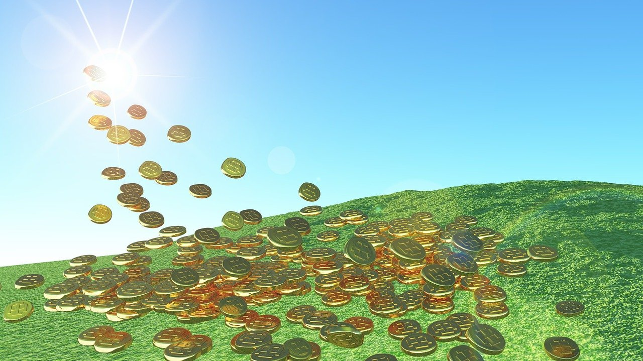 What is The Most Environmentally Friendly Cryptocurrency?