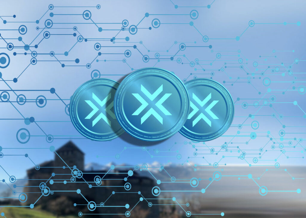 Is LCX Exchage Token a Good Investment