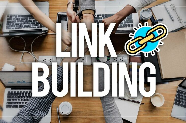 How to Get High-Quality Backlinks for Free