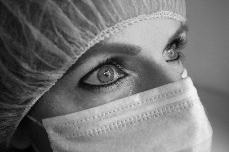 Nursing Manager Skill Inventory Tool