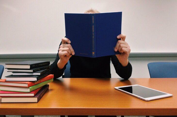 Teaching Methods and Reading Fluency