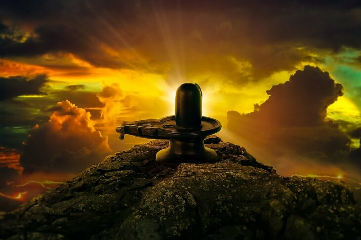 What is The Self Concept According to The Upanishads